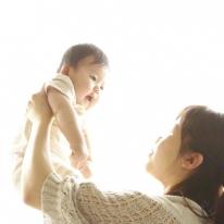 産後の腰痛 (3)